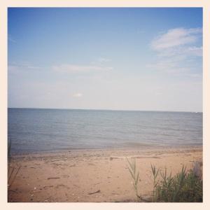 Summer 2012 042