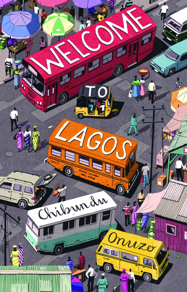 Welcome to Lagos_cvr_300dpi print res (1)